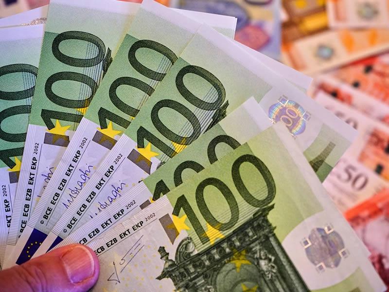 domanda-indennità-600-euro-1-aprile