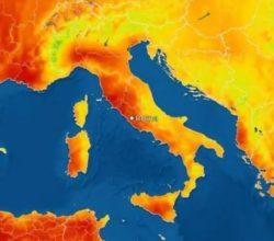 estate-2020-caldo-record
