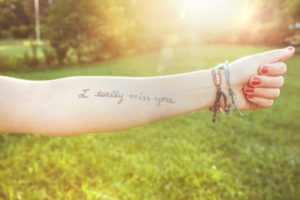 frasi-amore-tatuaggi-937x625