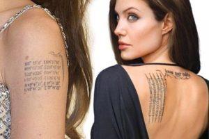 frasi_tatuaggi_3a