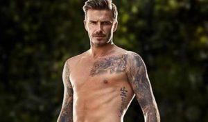 frasi_tatuaggio_2a