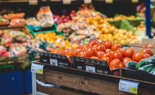 frutta_supermercato