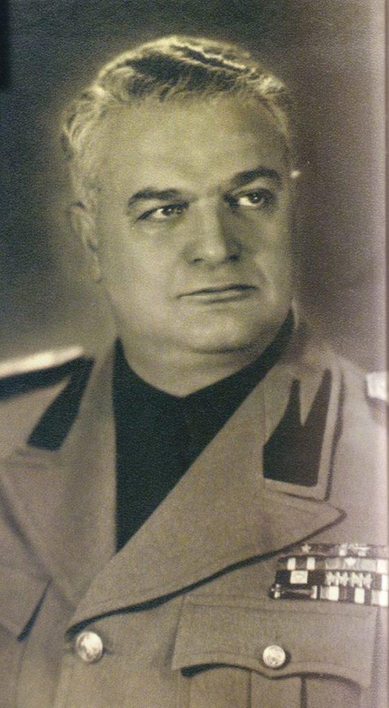 giorgio-vaccaro