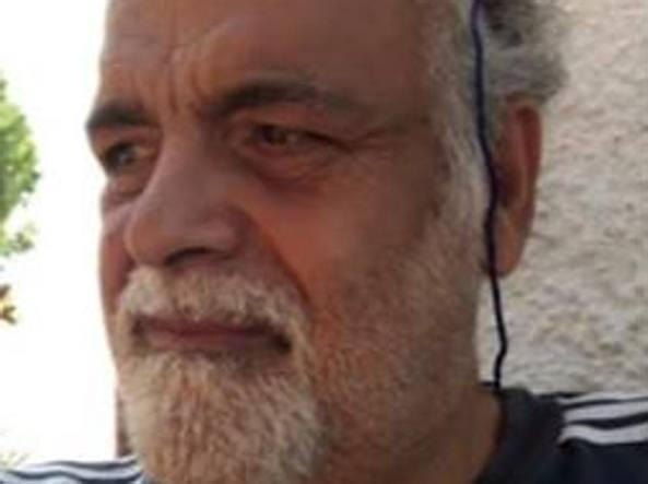 Photo of Coronavirus, muore medico di base di 65 anni a Caprino bergamasco