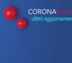 coronavirus-lombardia-8-marzo-morti