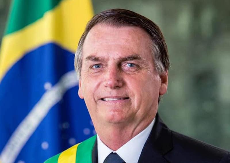 bolsonaro-coronavirus-positivo-brasile