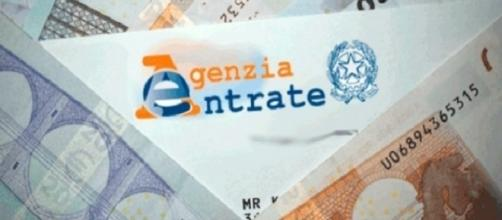 coronavirus-agenzia-entrate-riscossione-pagamenti