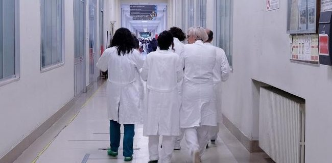 medici-morti-coronavirus-26-marzo