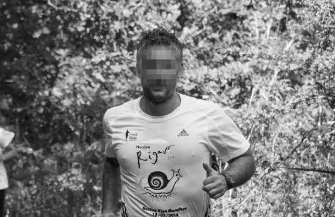 """Photo of Coronavirus, il 38enne 'paziente uno' non è più in terapia intensiva: """"Respira autonomamente"""""""