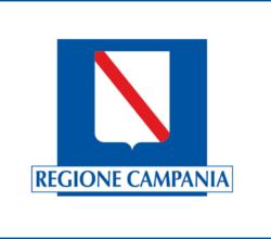 coronavirus-regione-campania-tassa-automobilistica