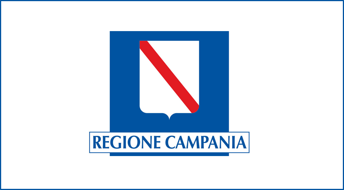 Photo of Coronavirus, nuovi provvedimenti della Regione Campania: stop alla tassa automobilistica