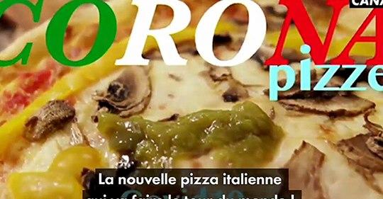 pizza-coronavirus-spot-francia