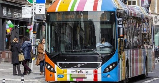 autobus-gratuiti-lussemburgo