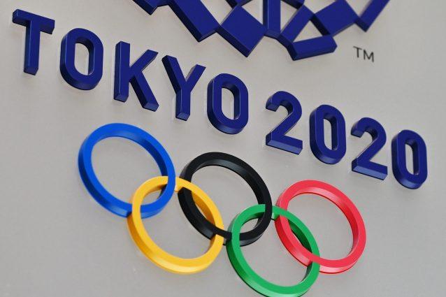 date-olimpiadi-tokyo-2020-2021