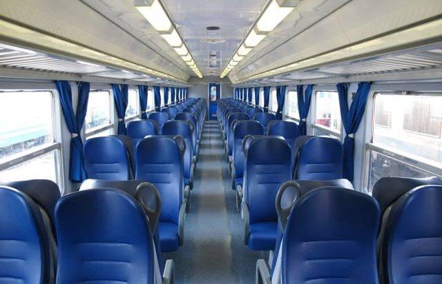 coronavirus-treno-intercity-livorno-milano
