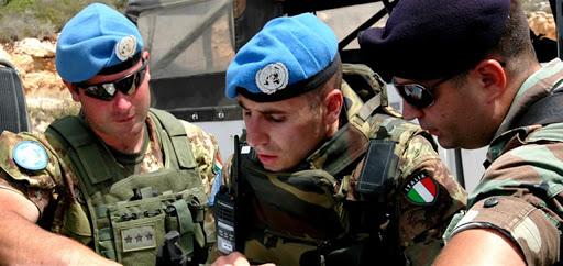 esercito assume medici bando concorso