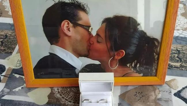 Photo of Coronavirus, muore a 37 anni e a tre giorni dalle nozze