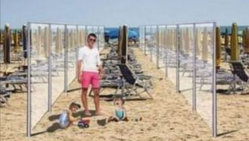 andare-spiaggia-coronavirus-estate-2020