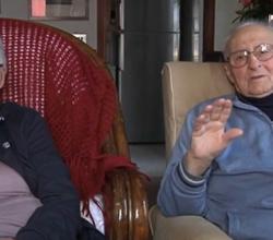 sposati-70-anni-guariti-coronavirus-parma