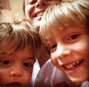 Gianluca Grignani vita carriera dipendenze famiglia