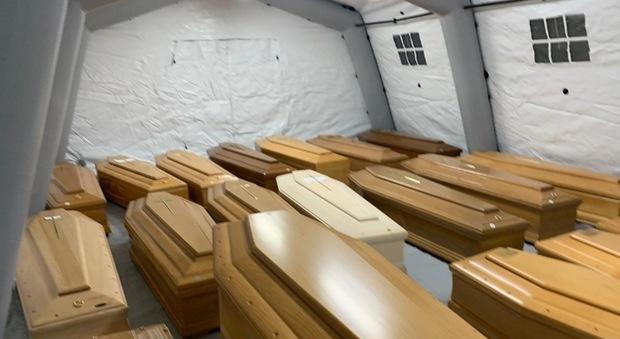 troppi-morti-coroanvirus-italia-limiti-sepolture-cimiteri