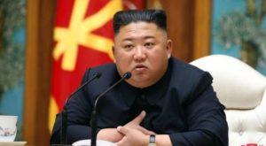 come-sta-kim-jong-un-corea-morto-nord-treno
