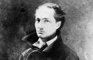 Charles-Baudelaire