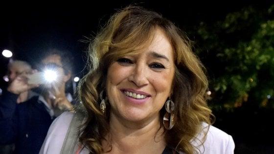 Cinzia Ferraroni