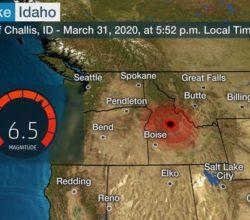 terremoto-stati-uniti-idaho-1-aprile