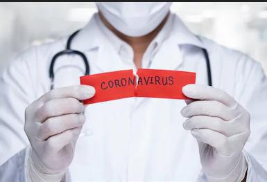 medici-morti-italia-coronavirus-6-aprile