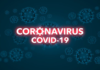 Coronavirus: cos'è, sintomi Covid-19, come proteggersi dal contagio