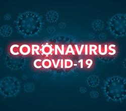 coronavirus-campania-fase-2