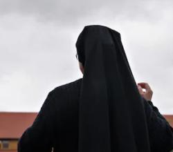 suore-positive-convento-umbria