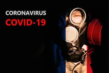 coronavirus-francia-morti