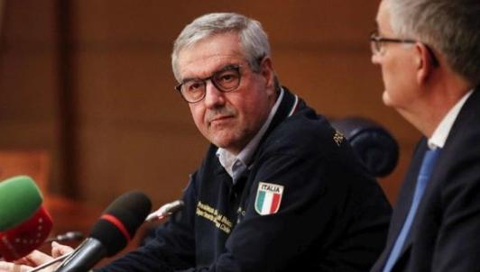bollettino-protezione-civile-coronavirus-italia-27-aprile