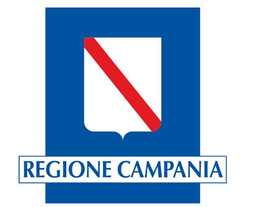 regione-campania-bonus-famiglie