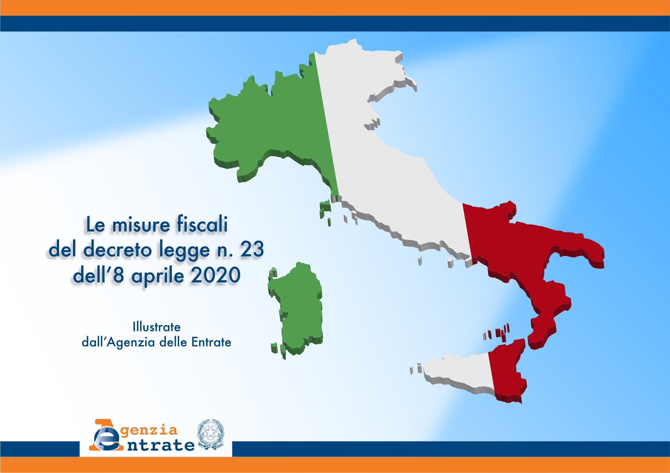 misure-fiscali-coronavirus-infografica-agenzia-entrate