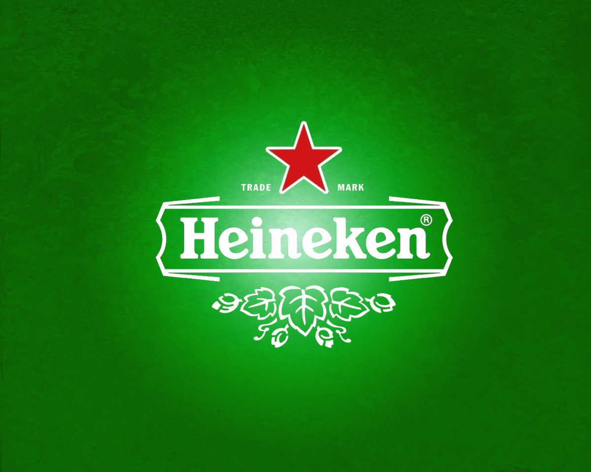 Photo of 4 barili di birra Heineken gratis ai tempi del Covid-19? Bufala da quarantena