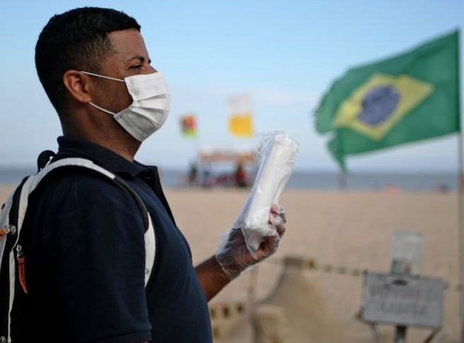 coronavirus-brasile-3-milioni-casi
