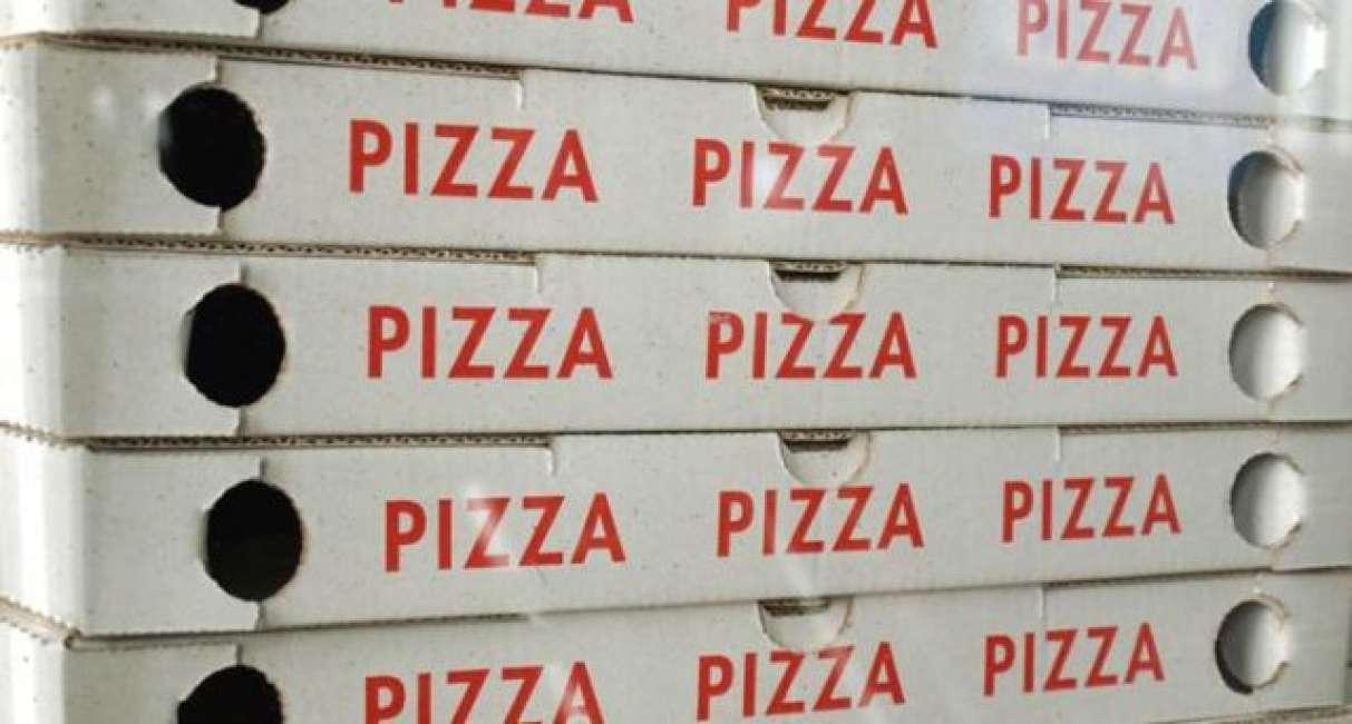 pizzerie-aperte-campania-chiarimento-orari