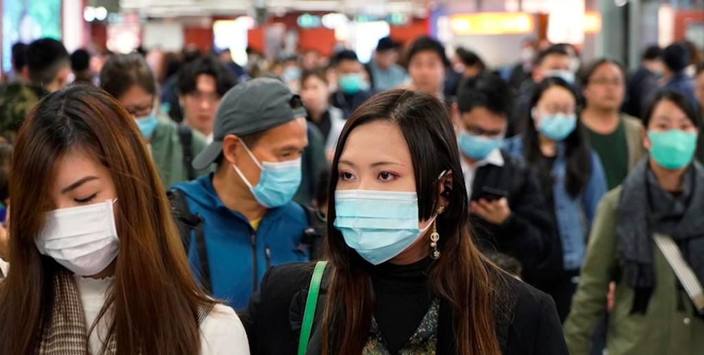 Photo of Coronavirus: in Cina casi positivi sotto quota mille, è la prima volta