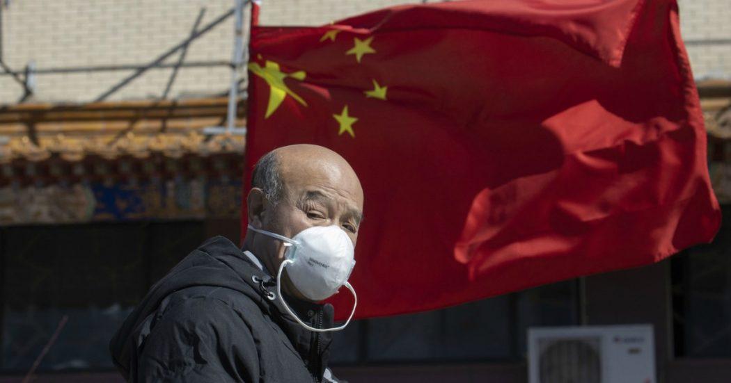 """Photo of Coronavirus: la Cina risponde alle accuse, """"no evidenze scientifiche sul virus creato in laboratorio"""""""