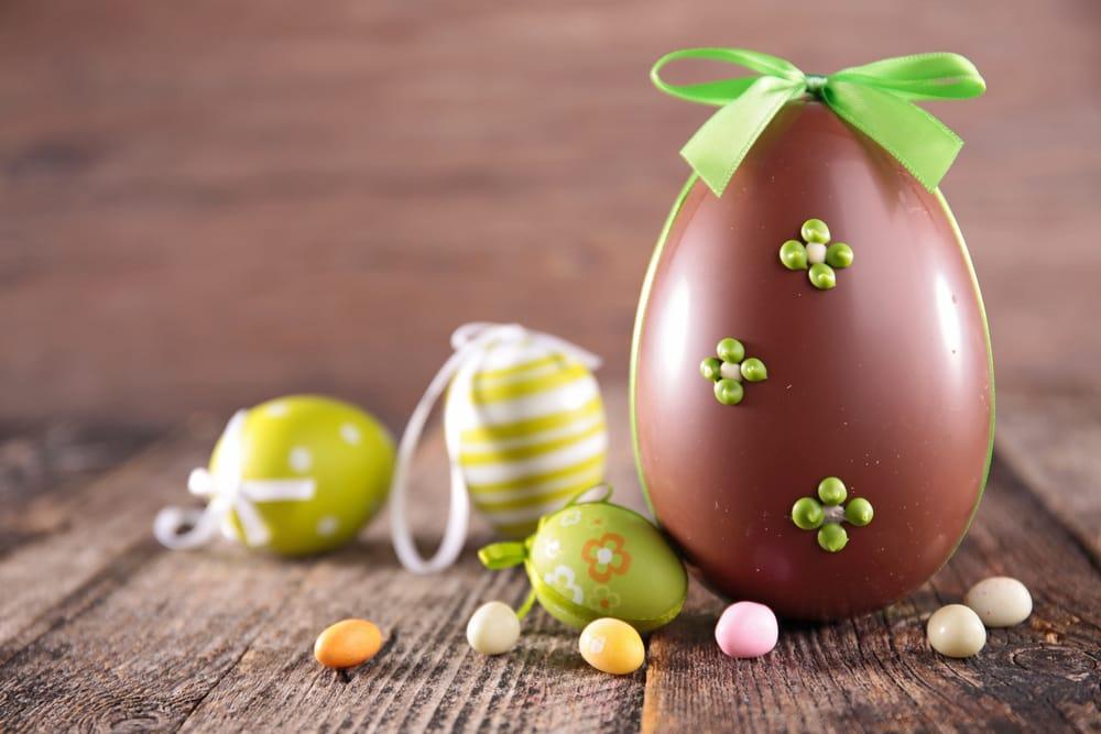 Pasqua Frasi Famose.Auguri Di Buona Pasqua Le Piu Belle Frasi E Citazioni Da Dedicare