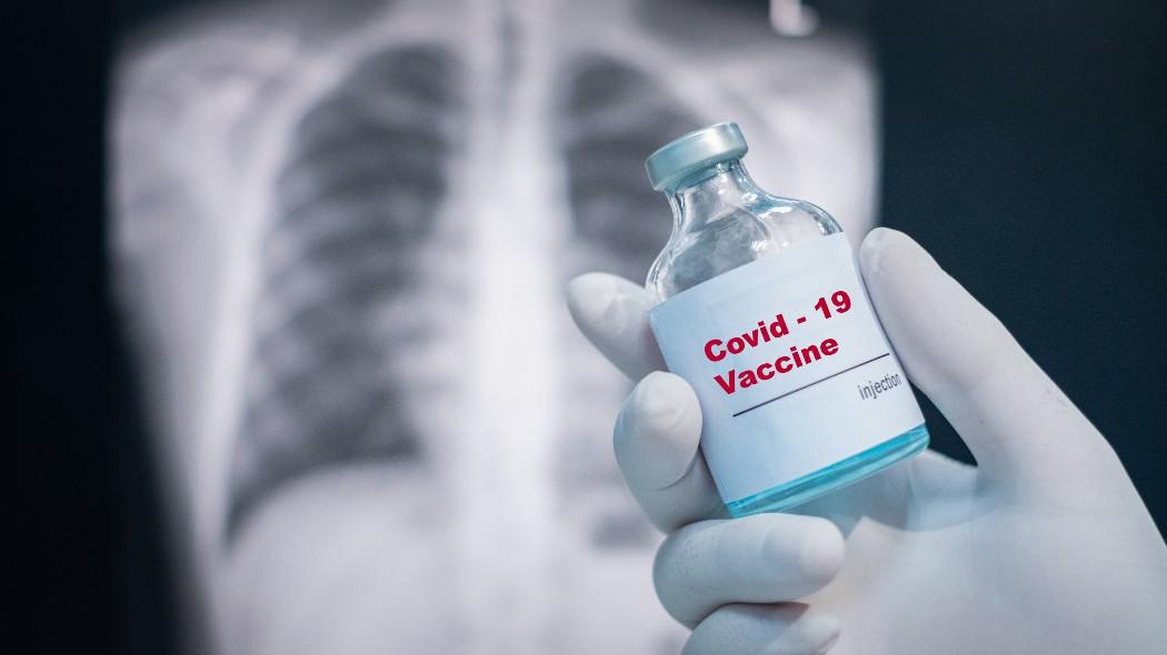 vaccino-coronavirus-fine-2020