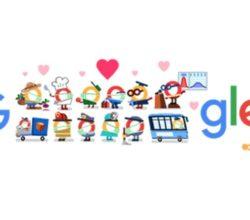 coronavirus-doodle-google-oggi