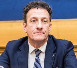 Alberto Gusmeroli