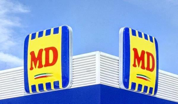 md-lavoro-puglia-basilicata-supermercati-600x350