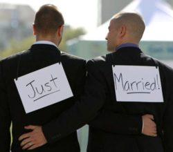 tunisia-nozze-gay