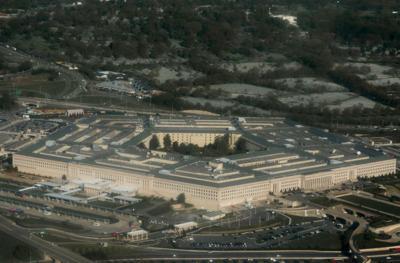 Photo of Usa, Pentagono autorizza diffusione video Ufo