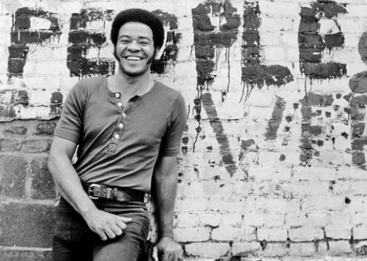 morto-bill-withers-aint-no-sunshine